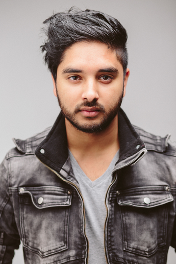 Rohan was the first Indian to appear on an Australian series of reality show Big Brother in 2013