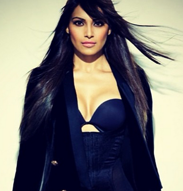 Bollywood beauty Bipasha Basu is coming to Australia for IFEFA Image Source: Bipasha Basu Instagram