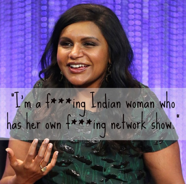 International Women S Day 2016 Quotes From Famous Feminists That